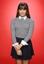 Rachel Berry (Sesta Stagione)