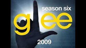 Glee - I Kissed A Girl (HD FULL STUDIO)