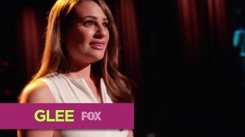 """GLEE """"This Time"""" (Full Performance)"""