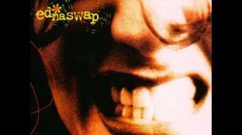 Ednaswap - Torn-0