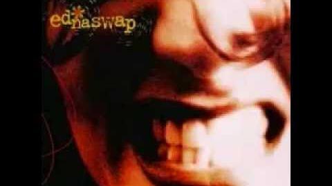 Ednaswap - Torn-0