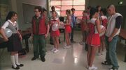 Glee102-00631