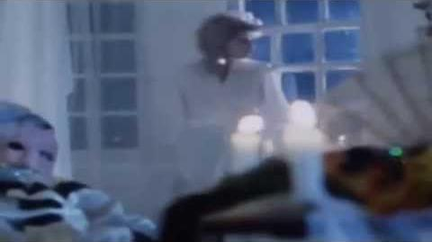 Total Eclipse of the Heart Bonnie Tyler - Sucesso de 1983 HD