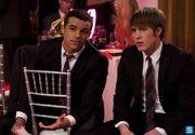 Glee-I-Do-2