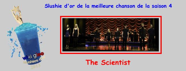SO2013-MeilleureChanson-S4