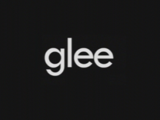 Glee (TV Series)