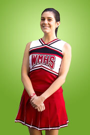 Madison Season 6 Made By Glenn