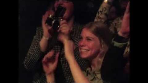 Wings 'Silly Love Songs' Original 1976 Music Video