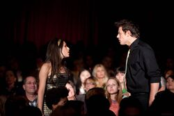 Faithfully Finchel