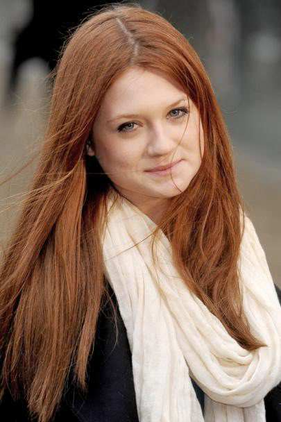 https://vignette.wikia.nocookie.net/glee/images/4/4b/Junette_Harris_-_Bonnie_Wright.jpg/revision/latest?cb=20120420075330