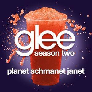 361px-Planet Shmanet Janet