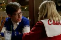 Best--glee--quotes-