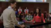 Endless-Love-Screencaps-will-schuester-9151464-1280-720