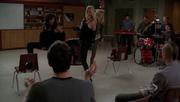 Glee-2x15-santana-holly-brittany-cap-08
