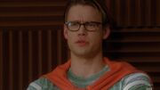 Glee-Season-4-Episode-19-Recap-Sweet-Dreams-1-1024x575
