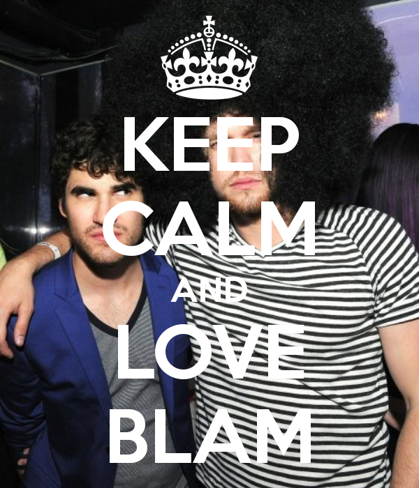 Keep-calm-and-love-blam