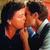 Will-de-Beiste kiss