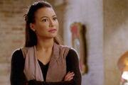 Glee-season-4-girls-and-boys-on-film-santana