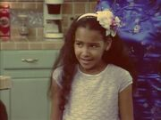 Little-naya-rivera