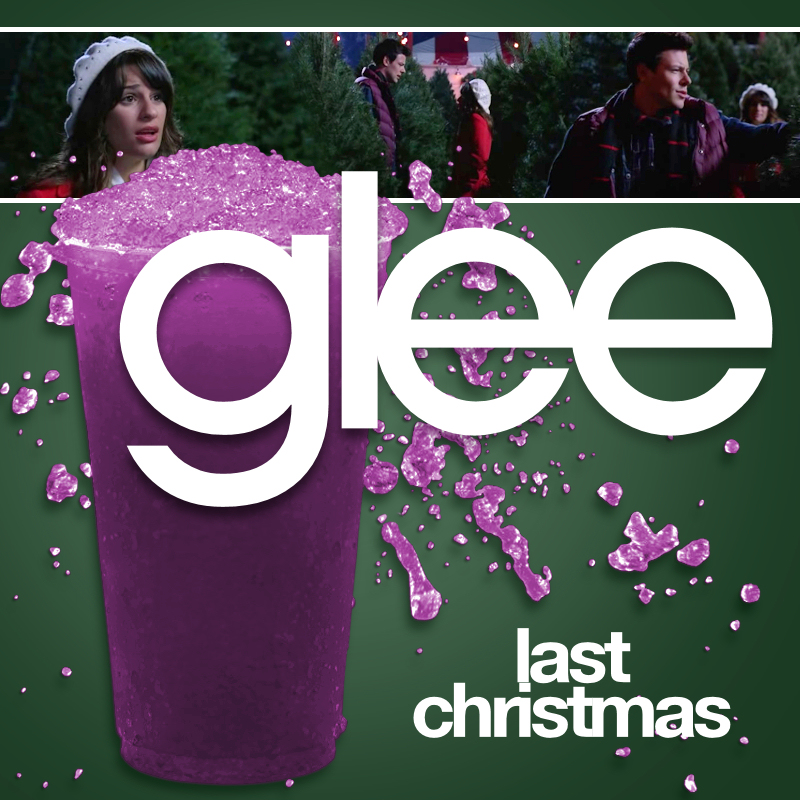 s02e10 06 last christmas 02 2jpeg - Last Christmas Original