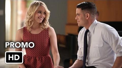 "Glee 5x13 Promo ""New Directions"" (HD)"
