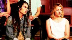 Quinn&Joe