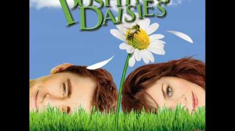 Hopelessly Devoted To You - Pushing Daisies OST
