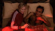 Sue-figgins-hello
