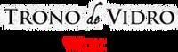 ToG wordmark