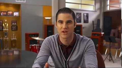 Blaine's Time Capsule (without cursor)