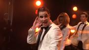 Blaine control
