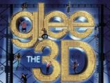 Glee: The 3D Concert Movie (Motion Picture Soundtrack)