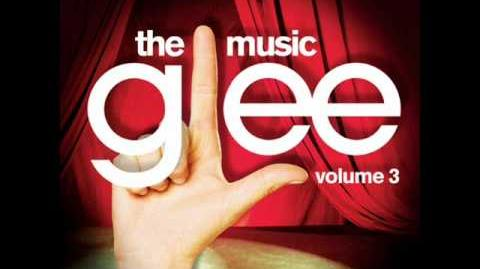 Glee Cast - Lady is a Tramp