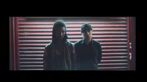The Knocks - Collect My Love ft