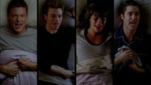 Glee.404.hdtv-lol 242