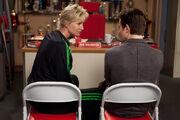 01 Sue und Kurt in Das neue Toastament