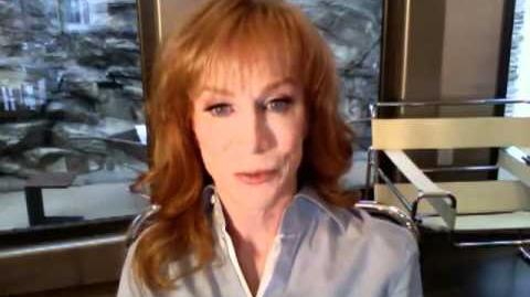 A Message from Kathy Griffin-0