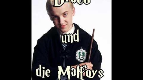 Draco und die Malfoys Intro