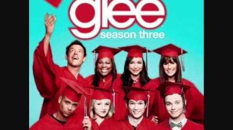 Glee - You Get What You Give Full Version