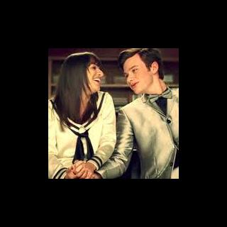 <b>Kurt und Rachel</b>