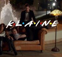 Klaine09