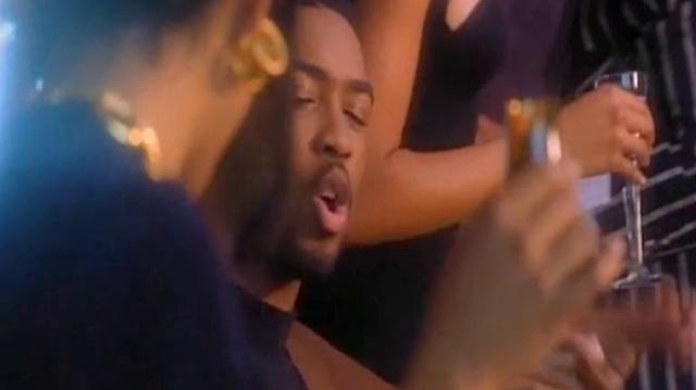 "Montell Jordan ""This is How we do it"""