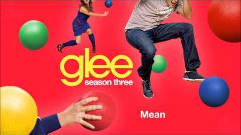 Mean Glee HD FULL STUDIO