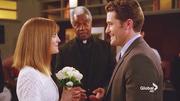 Wemma-matrimonio-finale di stagione 4