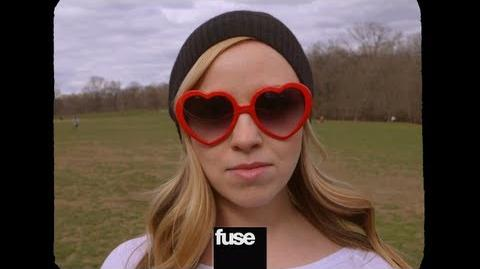 32 - Taylor Swift 22 Music Video PARODY