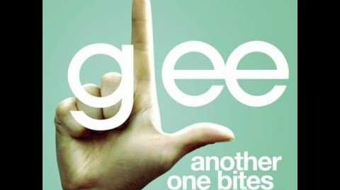 Another One Bites The Dust - Glee Cast