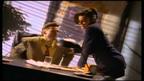 Color Me Badd - I Wanna Sex You Up-0