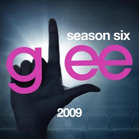 Glee- The Music, 2009