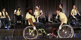 Glee-ep-9-wheels-wheelchairs1