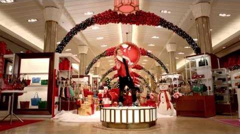 All I Want For Christmas Is You (SuperFestive!) (Shazam V...